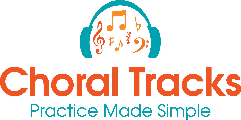 Choral Tracks
