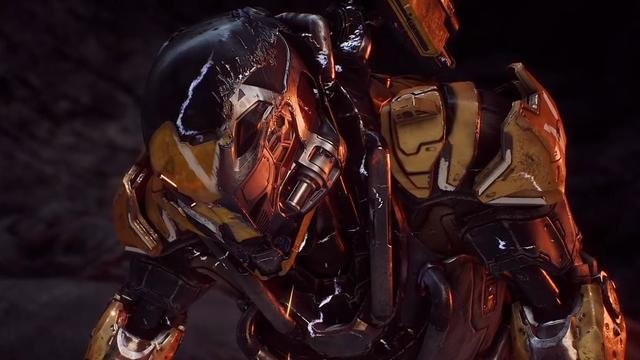 ANTHEM Producer Quells Concerns That EA Will Shutdown BioWare Following The Game's Lackluster Reception
