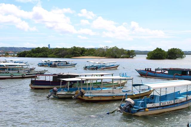 Tanjung-Benoa-www-house-villa-com-011