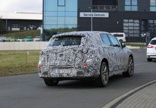 2022 - [Mercedes-Benz] EQS SUV - Page 2 3-D1-EB679-44-F7-413-A-A5-A9-F89-FF2691-BF6