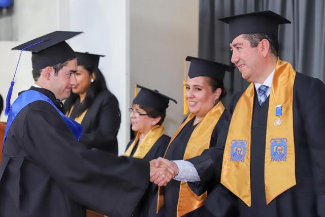 Graduacio-n-Cuatrimestral-66