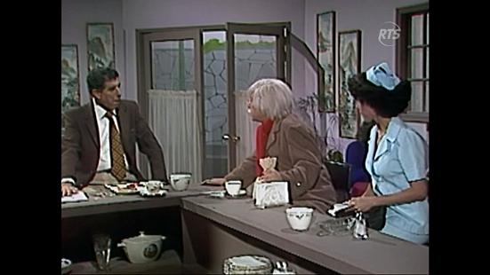 dr-chapatin-reloj-perdido-1981-rts.png