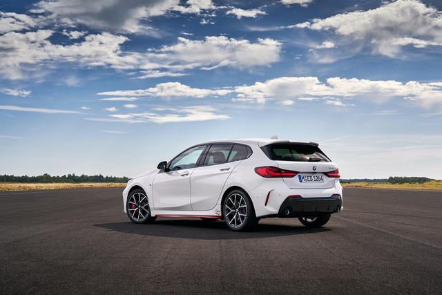 2018 - [BMW] Série 1 III [F40-F41] - Page 31 DBA23-DF5-2-D09-4-EAF-9606-4613-C1-E49-BCC