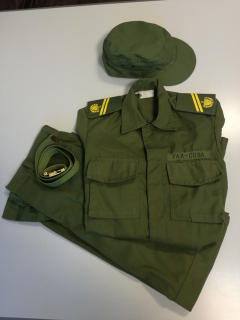 FAR uniform IMG-20181231-111644
