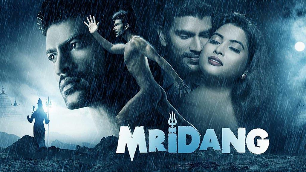 Mridang Hindi Movie 720p