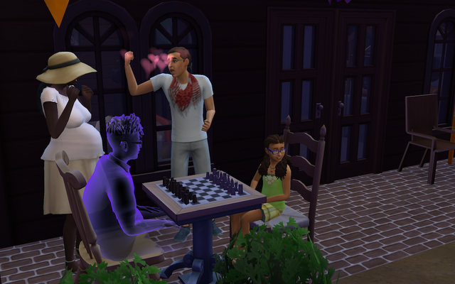 perfect-family-moment.png