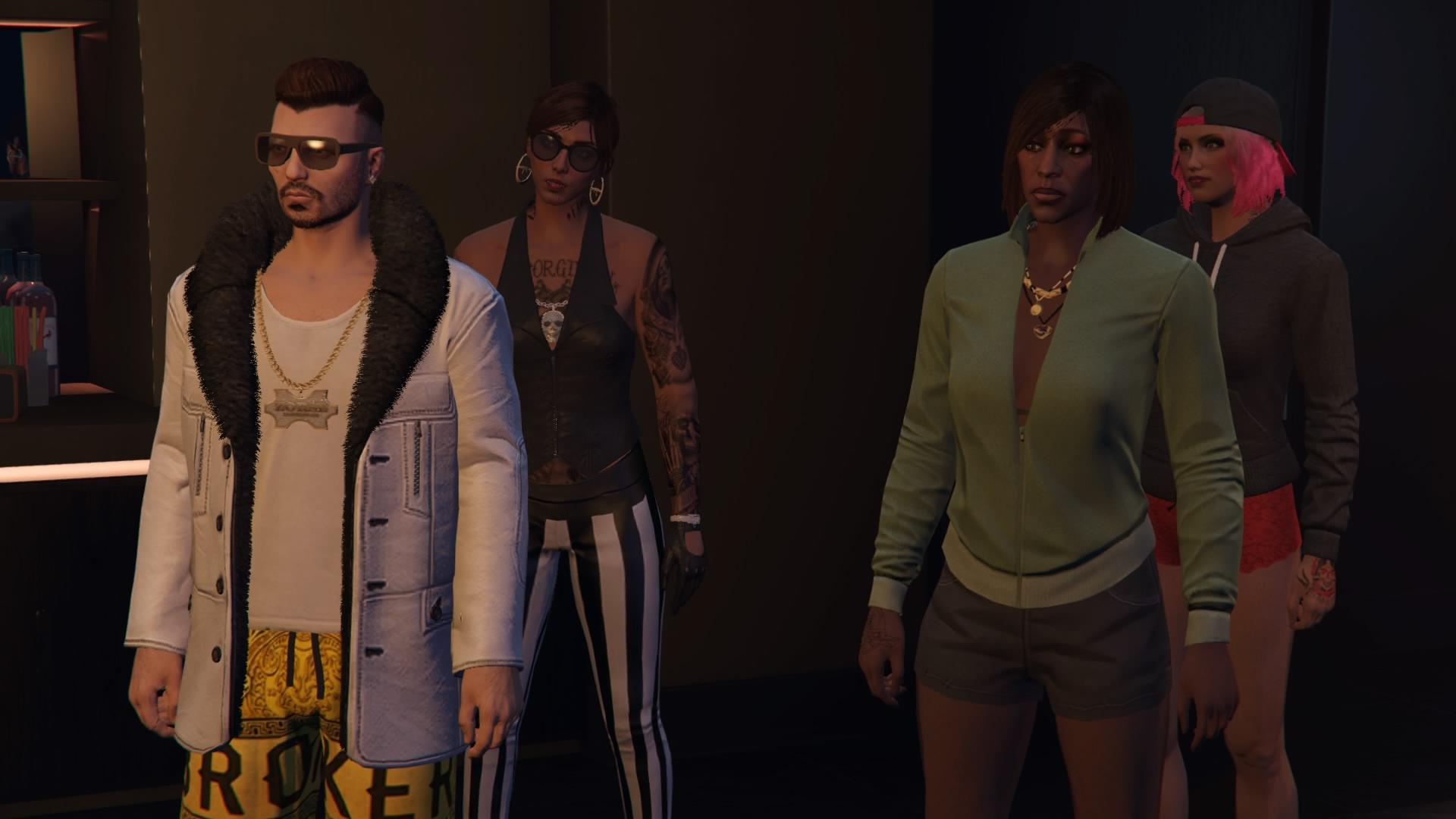 Grand-Theft-Auto-V-20190807185233.jpg