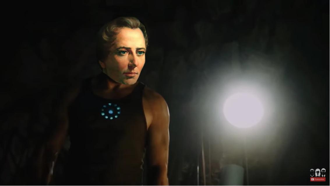 Joseph-Stark.jpg