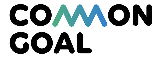 Common-Goal