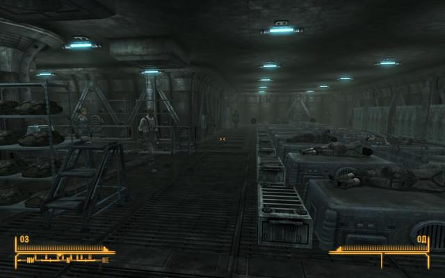Fallout-NV-2019-11-26-16-11-36-45.jpg