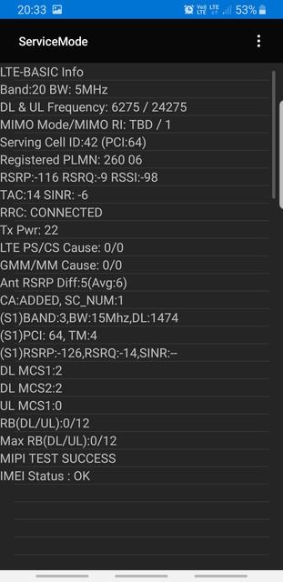 Screenshot-20190706-203344-Service-mode-RIL.jpg