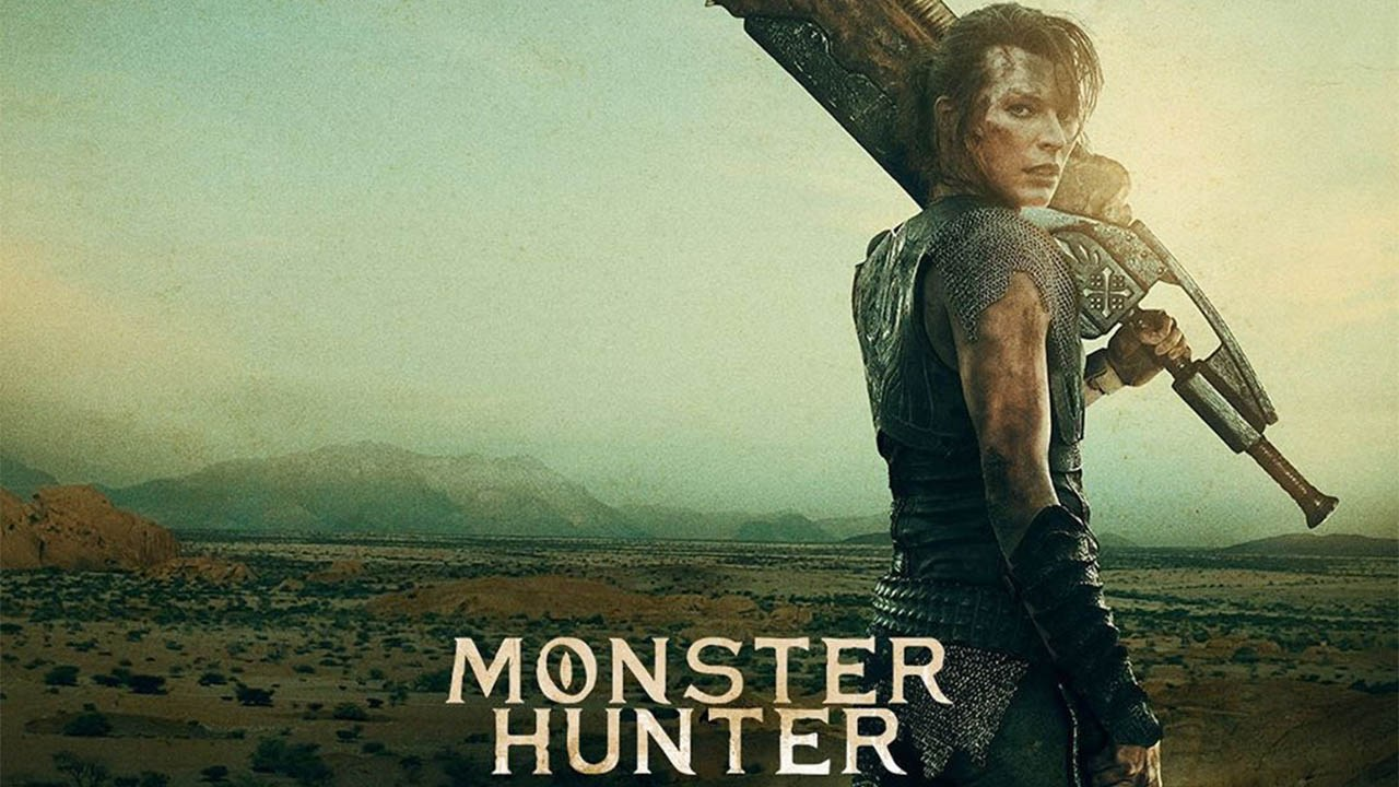 milla-jovovich-starring-in-monster-hunter-paul-w-s-anderson-returns