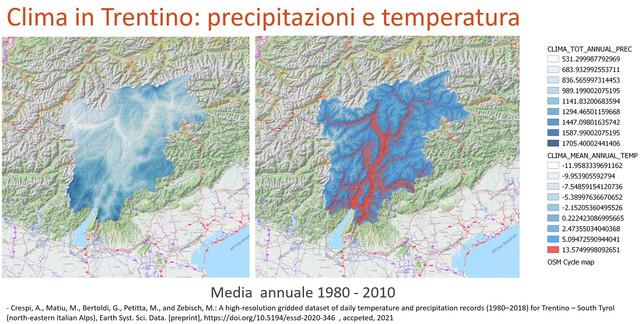 Trentino-P-T