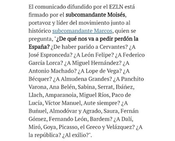 Cristobal Colón genocida? - Página 18 Created-with-GIMP