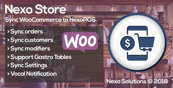 nexo-store-banner