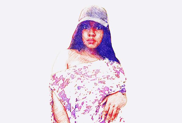 Aniiyah-Jackson