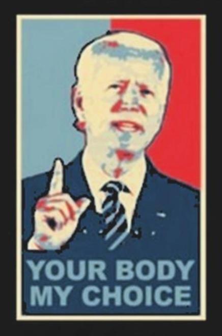 Your-Body-MY-Choice.jpg