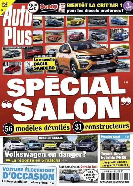 [Presse] Les magazines auto ! - Page 35 04-ADF071-7-C03-4-BB6-B177-D0-ABA0-B738-C7