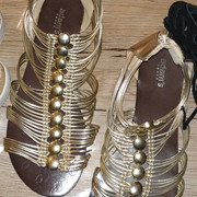 9197ed0598f ΕΚΛΕΙΣΕ] Γυναικεία ρούχα παπούτσια αξεσουάρ κ α - XARISETO.GR
