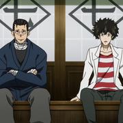 anime28751