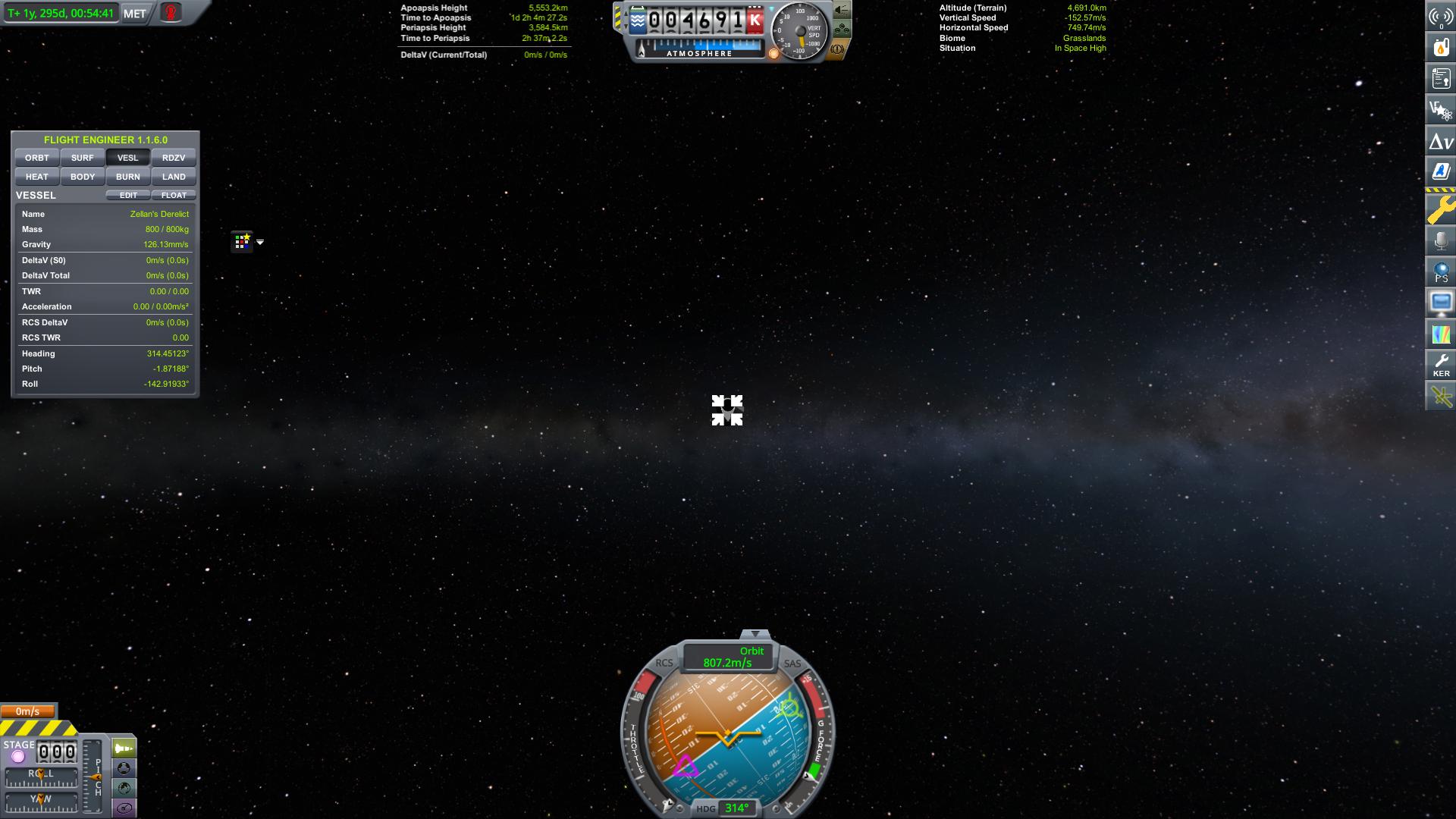 Kerbal-Space-Program-26-08-2019-21-31-02