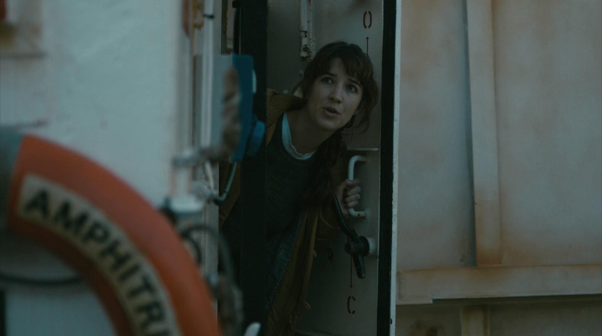 Suda Ölüm   Dead in the Water   2018   WEB-DL   XviD   Türkçe Dublaj   m720p - m1080p   WEB-DL   Dual   TR-EN   Tek Link
