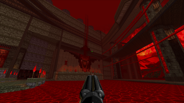 Screenshot-Doom-20190322-155258.png