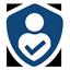 consumer-privacy-logo