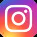 instagram-logo-w250-e1511938760604.png