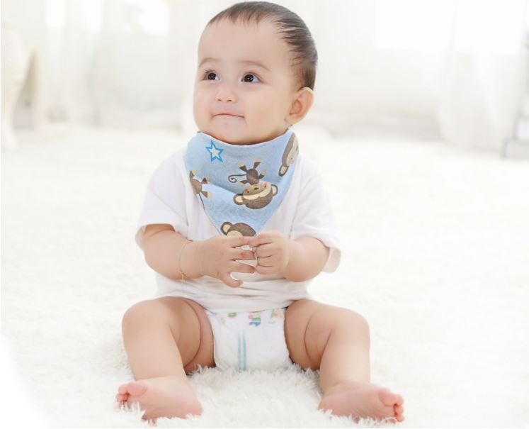 MMDeal7-Model-Baby