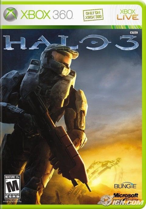 halo-3-20070608110351253-000