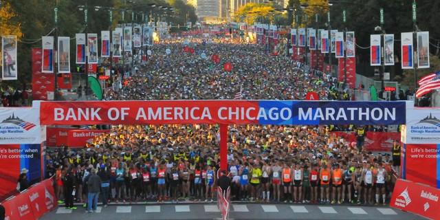 salida-maraton-chicago-travelmarathon-es