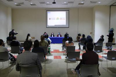 Maestr-a-en-Ciencias-Sociales-Para-el-Desarrollo-Interdisciplinario-2
