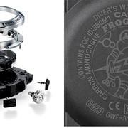 G-Shock-Frogman-GWF-A1000-Carbon-Monocoque-Case