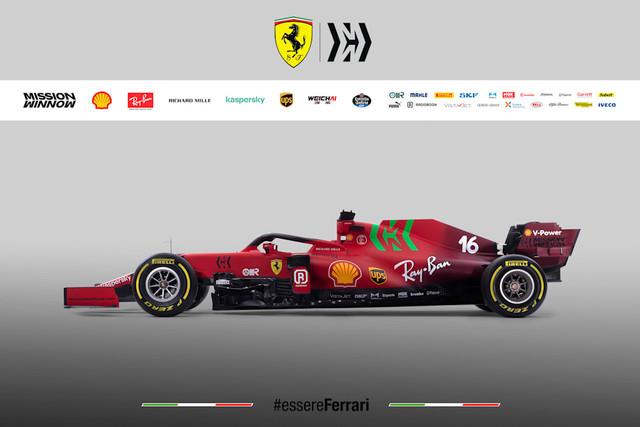 [Sport] Tout sur la Formule 1 - Page 27 F9-B374-EB-1-F73-40-BE-8-A51-AE9-B35175-C7-B