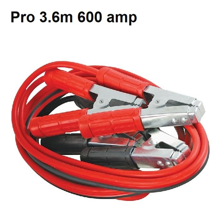 Silverline-456956-600-amp-Heavy-Duty-Jump-Leads