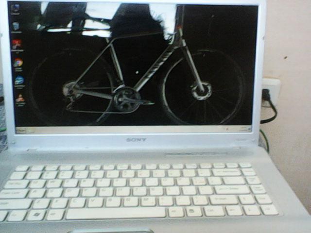 second hand laptop cebu