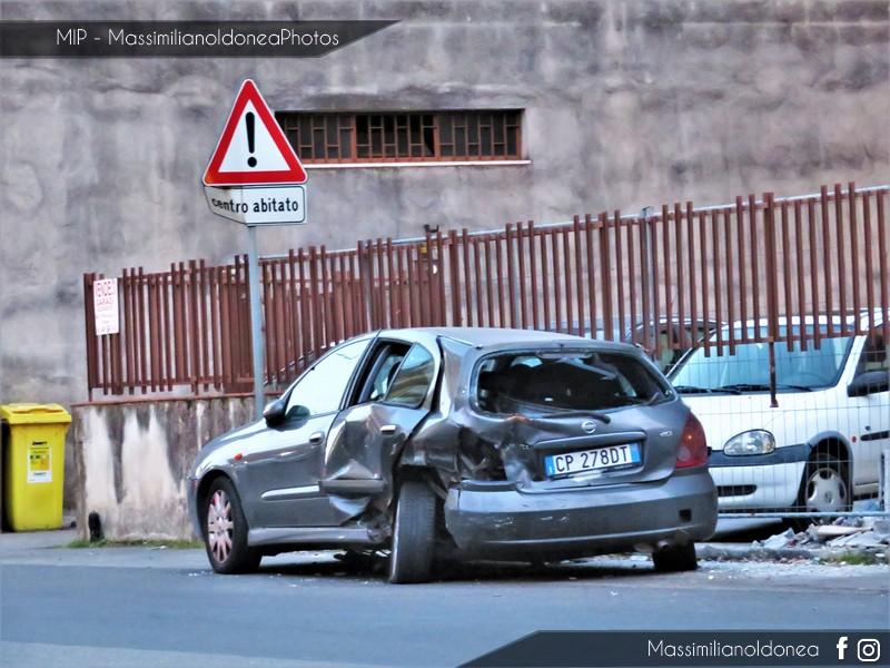 Auto Abbandonate - Pagina 10 Nissan-Almera-d-Ci-1-5-82cv-04-CP278-DT-202-719-2-10-2018