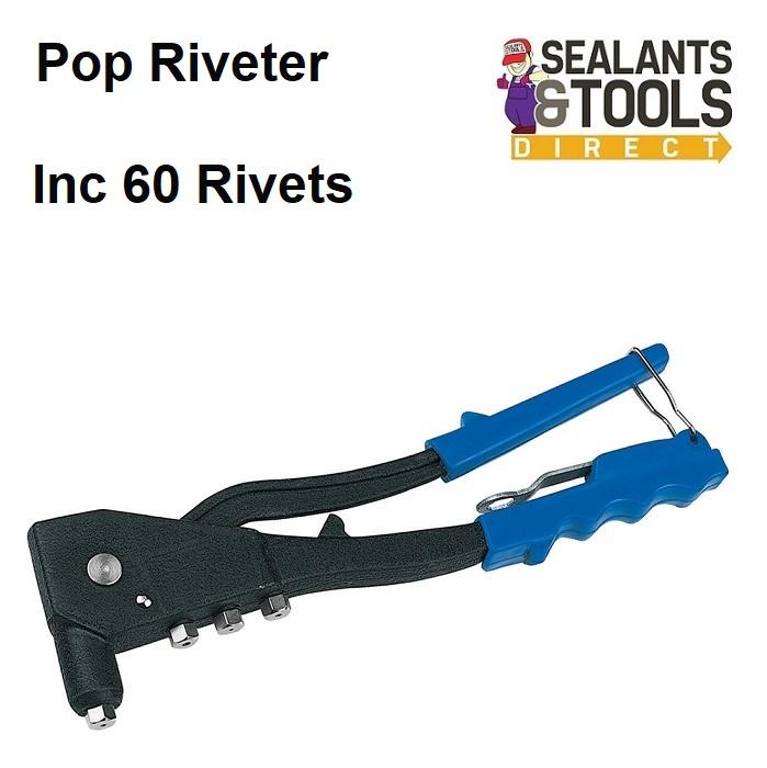 Silverline-Pop-Rivet-Riveter-Gun-PL61