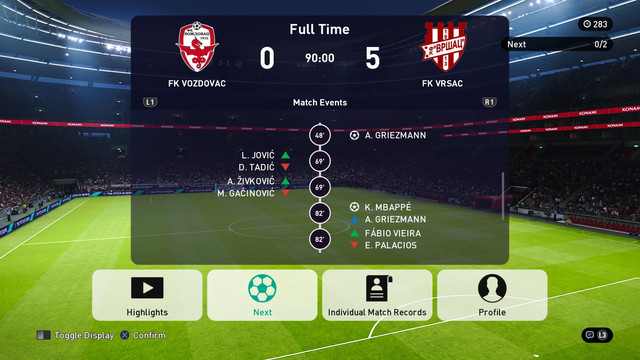 e-Football-PES-2021-SEASON-UPDATE-20210907215311.jpg