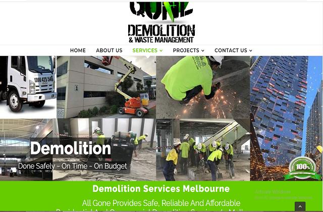 The Ten Finest Demolition Contractors In Melbourne VIC.png
