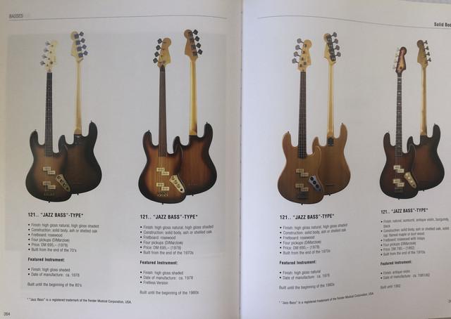Framus - 5/156 Strato Bass IMG-2259