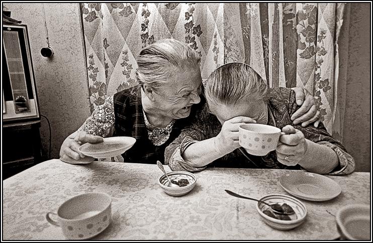 Фотограф Владимир Ролов  35