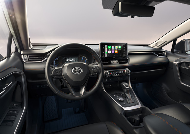 2019 - [Toyota] RAV 4 V - Page 5 81-CBAD02-E962-49-F6-8481-EB4824-FBF500