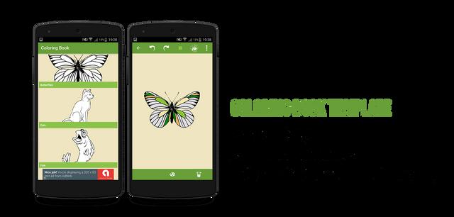 Coloring-Book.png