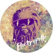 Electropollo