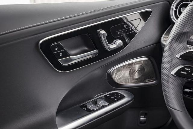 2021 - [Mercedes-Benz] Classe C [W206] - Page 17 768-AE978-C2-E6-493-C-AC9-C-168-CB1-C6-F13-A
