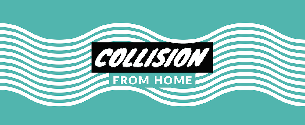 Collision From Home