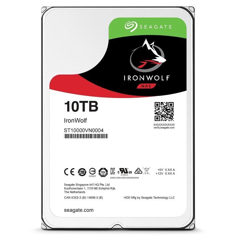 i.ibb.co/0q0hBCd/Disco-R-gido-10-TB-SATA-6-Gb-s-NCQ-256-MB-3-5-Seagate-ST10000-VN0004.jpg