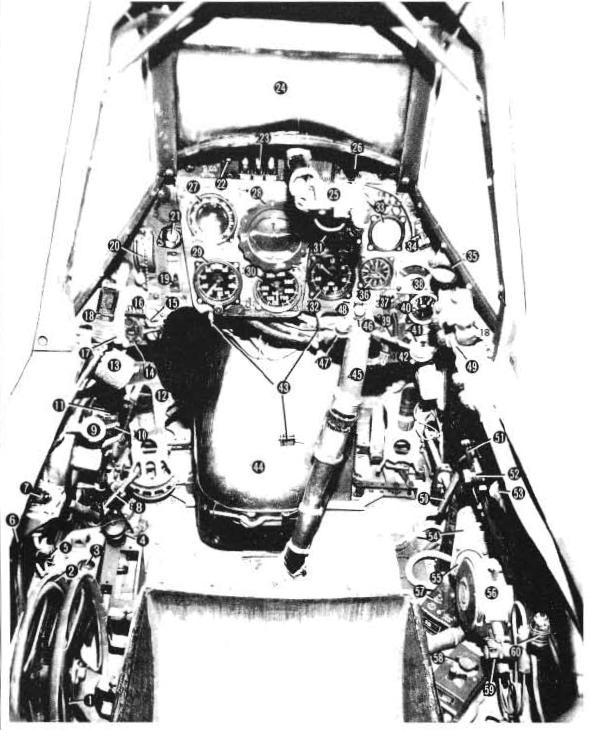 G10-cockpit